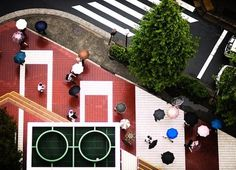 Navid Baraty | PHOTO DONUTS DAILY INSPIRATION PHOTOGRAPHY