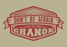 Change by Tshirt-Factory