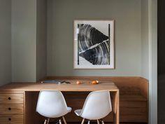 802089ce57ad1e00f45a225d0abbefb2.c894426a359e422fa5b8efb3fc8101d8.jpg (1400×1050) #interior #workstead #design #decor #interiordesign