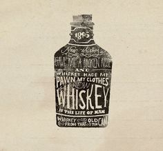 FFFFOUND! | Jon Contino | Allan Peters #type #print
