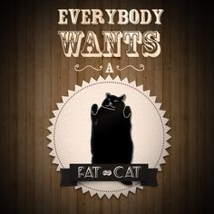 11610911509638909_1OORZJNW.jpg (imagem JPEG, 1000×1000 pixels) - Redimensionada (80%) #wood #cat #fat