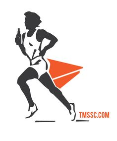 TMSSC #sports #drinking #vintage