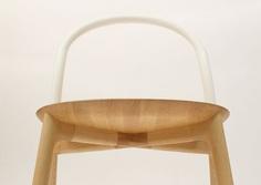 Joe Doucet - Sling Chair
