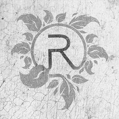 Dribbble - r3_lg.jpg by Kevin Gordon #logo #illustration #identity