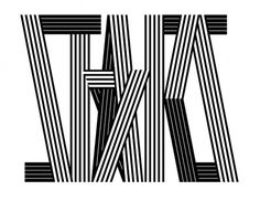 706.jpg 1001×776 pixels #alex #trochut #typography