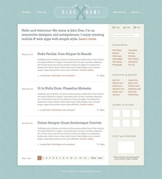 Woodsman blog layout (psd) Free Psd. See more inspiration related to Template, Layout, Psd, Blog, Site, Vertical and Site template on Freepik.