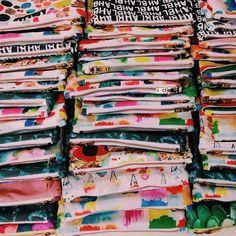 bags on bags on bags #kindahkhalidy