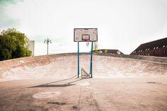 Three points. photo by Semir Ahmed Douibi (@smnpd) on Unsplash