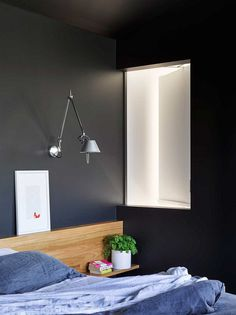 Paddington House Kieron Gait Architects 13