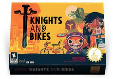 KnightsBikesBox.png