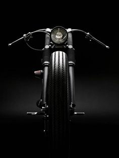 Pinned Image #harley #black #wrenchmonkees #davidson #2 #sportster #club