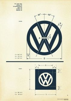 Viva La Creatica #logo #design #branding