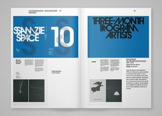 Google Image Result for http://behance.vo.llnwd.net/profiles5/130799/projects/822896/293d1923a9e13b2a9f0f3dc4a72f02af.jpg #layout #magazine