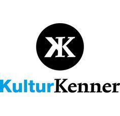kk_logo #culture #logo