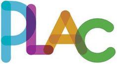 Plac - sinalizaxc3xa7xc3xa3o e decoraxc3xa7xc3xa3o #identity #branding