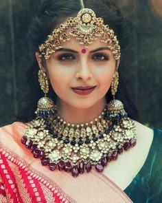 adorable kundan mathapati jewellery 2019