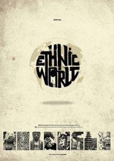 All sizes | ETHNIC WORLD | Flickr - Photo Sharing!