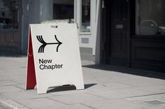paul-belford-ltd_new-chapter_sign.jpg