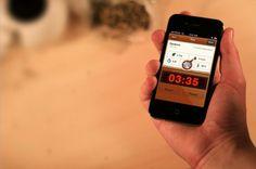 Screen Shot 2011-09-20 at 1.15.23 AM.png (1081×719) #iphone #ios #teaapp #tea