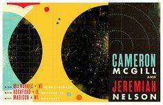 Cameron McGill #mcgill #cameron