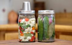 Don't waste money on already made fermented foods! The Kraut Source Fermentation allows you to make your own homemade.