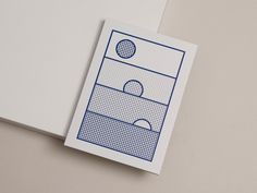 Kasper Florio #print