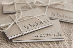 mini-portfolio la buhardi #portfolio #la #buhardi
