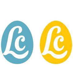 Pentagram #lucys #script #branding #food #identity #minimal #chicken #handwritten #logo