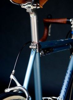 Design #design #bicycle