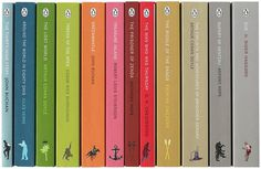 Books for Boys — Coralie Bickford Smith #coralie