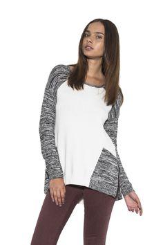 #pullover
