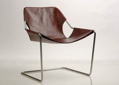 paulistano chair cognac 2 #easy #http #sou #wwwremodelistacomposts10 #pieces