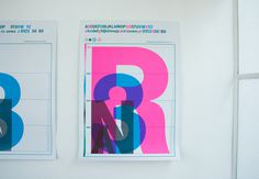 http://kunstkammer.co.uk/wp content/uploads/2012/08/colophon la fabrique heavy 3.jpg #type