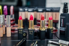 Different Types of Lipstick Shades for Girls