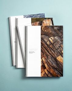 Mipmarí Identity & Stationery - FPO: For Print Only