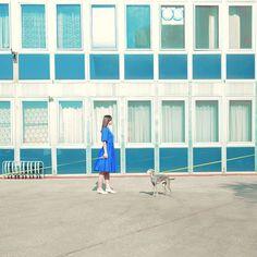 Walls | Photography by Martina Siranova (6)