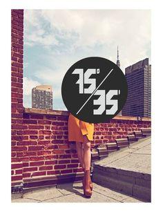 http://desrosiers.viewbook.com #logo