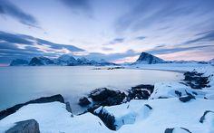 Nordic Landscapes36 #photography #nordic #landscape