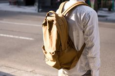 http://lh6.ggpht.com/_8M1AOlRglSI/S9_HRPCaQgI/AAAAAAAAbUo/9tNerKHH2Fc/IMG_7782 thumb.jpg?imgmax=400 #white #backpack #brown #fashion #rucksack