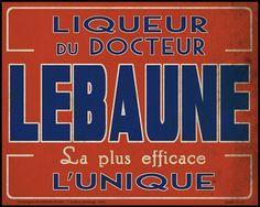 Nicolas+Fournier4.jpg (600×481) #poster