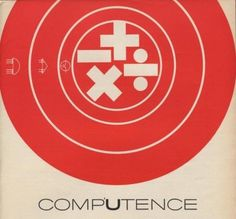 Vintage Science And Tech Ads » ISO50 Blog – The Blog of Scott Hansen (Tycho / ISO50)