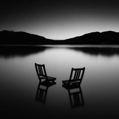 Black and White Photography by Pierre Pellegrini » Creative Photography Blog #inspiration #white #black #photography #and