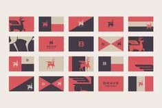 BNM_Flags