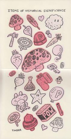 Jeremy Tindr — Jeremy Tinder #art