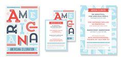 DesignRanch_Blog_WoodsideAmericana.jpg (800×400)