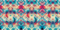 andy_gilmore5 #gilmore #andy #pattern