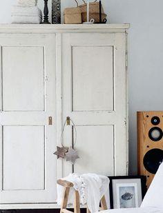 Speaker Inspiration #interior #design #decor #deco #decoration