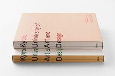 1204_KUADgradwrk_004_m #book cover
