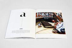 Ross Gunter — Work Journal #gunter #ross #journal #work
