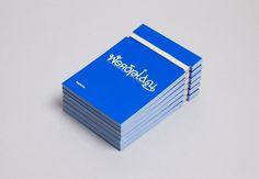 Collate #print #collate #build #wordplay